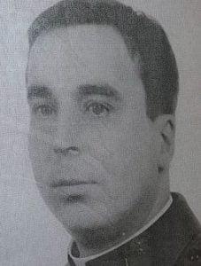 jan_osinski