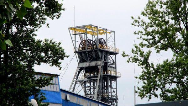10 dobę trwa akcja ratownicza w kopalni Wujek