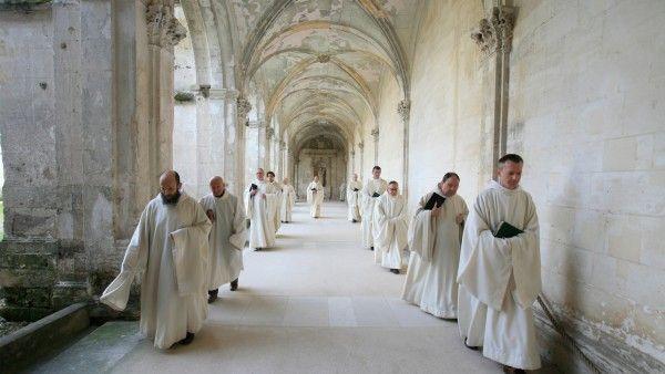 2 lutego święto wszystkich zakonnic i zakonników
