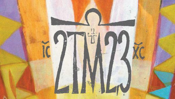 2Tm2,3 – Trasa Wielkopostna