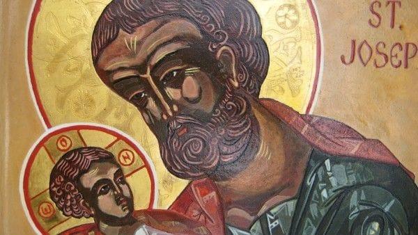 3 modlitwy do św. Józefa na każdą okazję