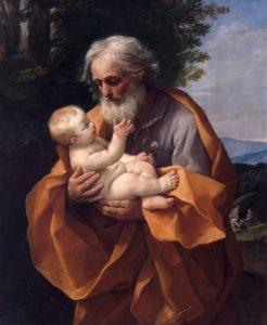3 modlitwy dośw.Józefa nakażdą okazję