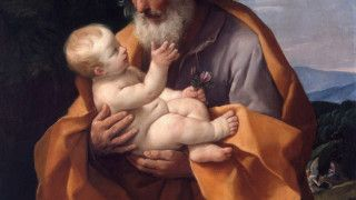 Kalisz: inauguracja Nadzwyczajnego Roku Świętego Józefa