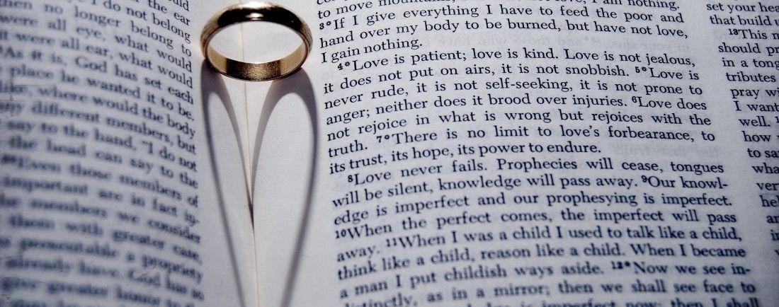 3 Modlitwy Do św Walentego Pomogą Znaleźć Prawdziwą Miłość