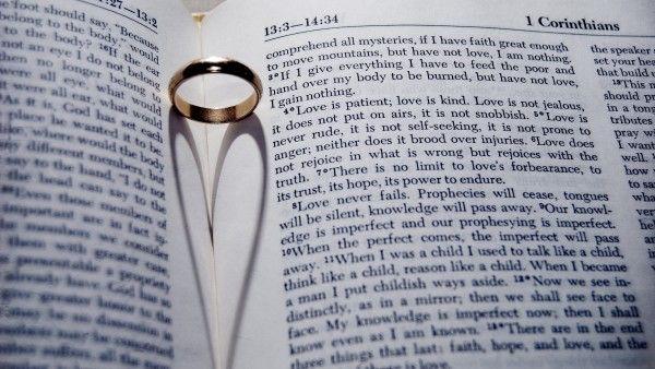3 modlitwy do św. Walentego. Pomogą znaleźć prawdziwą miłość