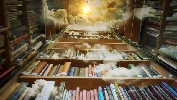 4 książki, które warto mieć na półce (MEGA promocja!)