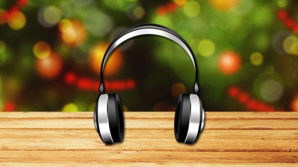 5 alternatywnych hitów świątecznych