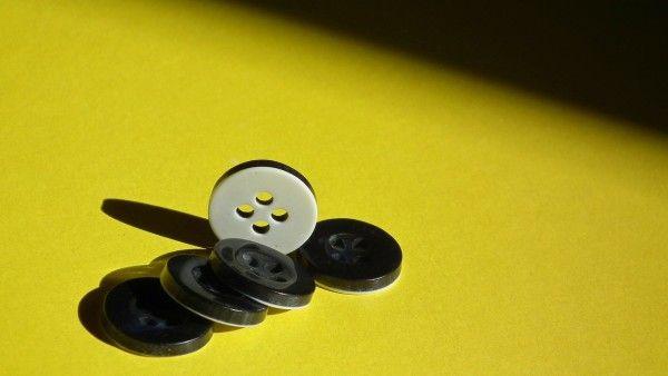 5 drobnych spraw, które powiedzą ci czy jesteś uczciwy