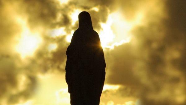 5 pytań o objawienia maryjne