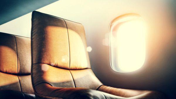 5 sposobów na tanie latanie