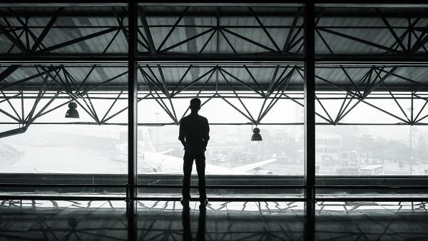 5 wymówek, za pomocą których oszukujemy swoje sumienie