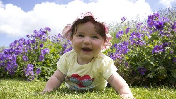 6 pomysłów na prezent z okazji Dnia Dziecka