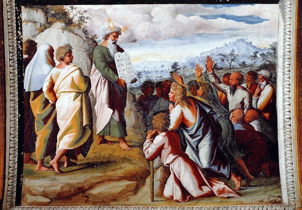 """7 największych """"pomyłek"""" wprzekładach Biblii"""