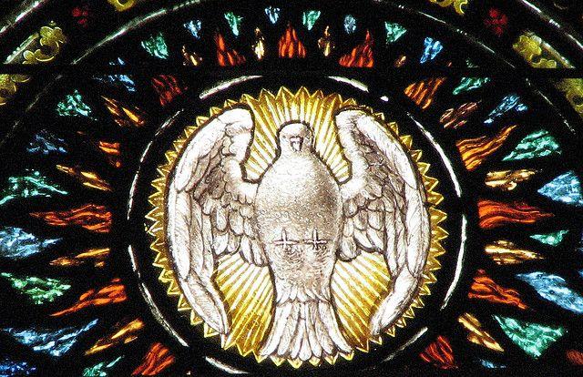 7 opowieści odwóch sakramentach