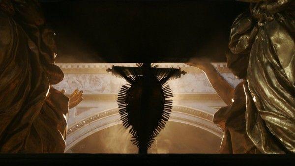 7 opowieści o dwóch sakramentach