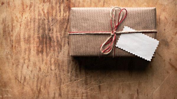 7 pomysłów na prezent