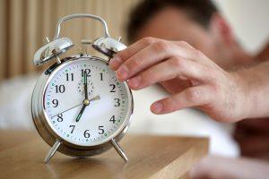 7 powodów, dla którychwarto się ograniczyć wużywaniu