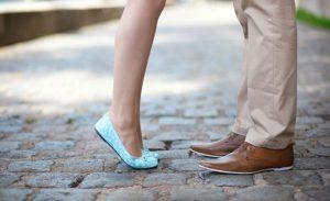 7 racji, dla którychodstawiamy Kościół nabok