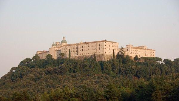 70. rocznica bitwy pod Monte Cassino na antenach TVP