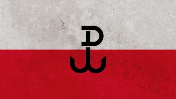 75. rocznica powołania Polskiego Państwa Podziemnego