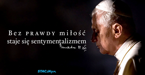 88. rocznica urodzin i10. rocznica wyboru papieża Benedykta XVI