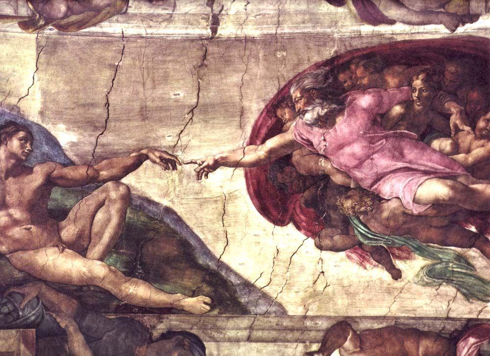 9 rzeczy, zaktóre powinniśmy dziękować Kościołowi