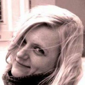 Alicja Samolewicz-Jeglicka