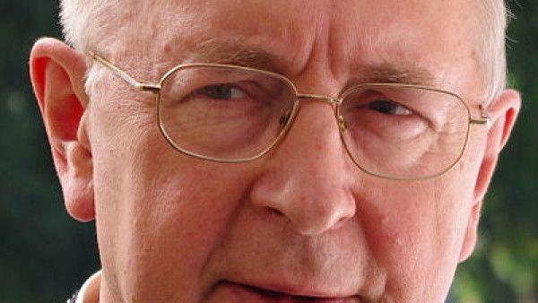 Abp Gądecki: do każdego wychodzimy z życzliwością