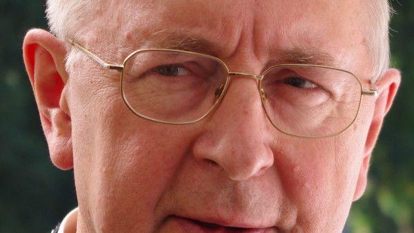 Abp Gądecki: sytuacja chrześcijan w Iraku wciąż dramatyczna