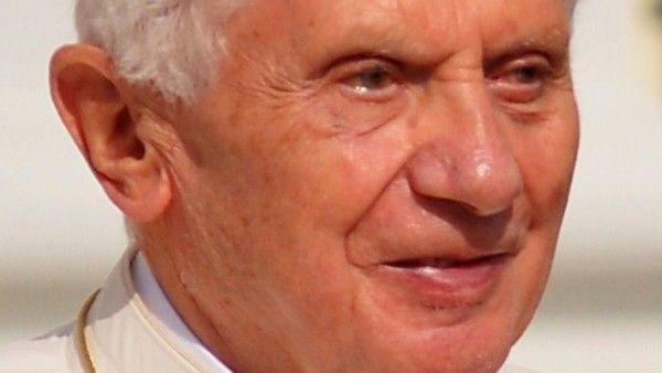 Abp Gänswein: Benedykt XVI ma się dobrze