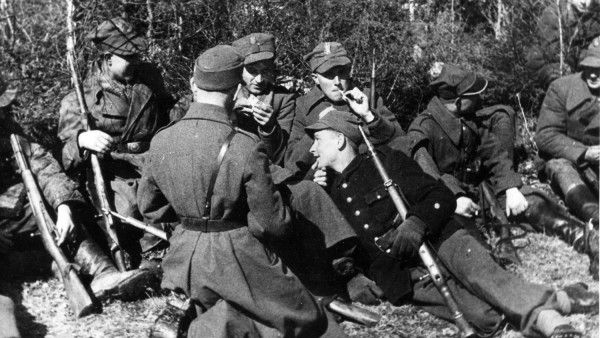 Abp Hoser: Żołnierze Wyklęci są legendą narodu walczącego o prawdę