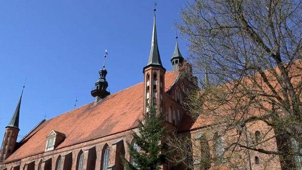 Abp Ziemba: niech nowemu arcybiskupowi towarzyszą nasze modlitwy