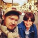 Ania i Marcin Nowakowie