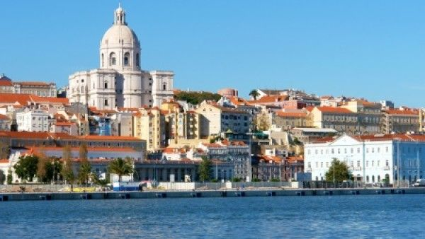 Antoni z Padwy czy z Lizbony?