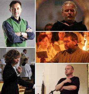 Ars Celebrandi - warsztaty liturgiczne klasycznego rytu rzymskiego