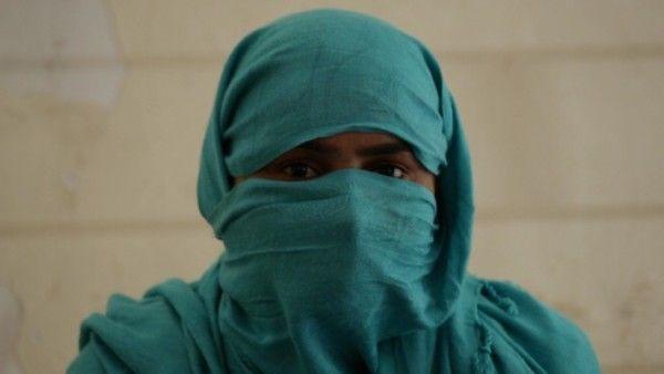Asia Bibi - jest szansa na jej uwolnienie?!