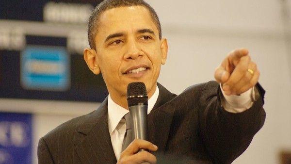 Audiencja Obamy u Franciszka nie tylko kurtuazyjnym spotkaniem