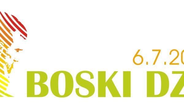 Będzie BOSKO! Święto młodzieży, misji i wolontariatu