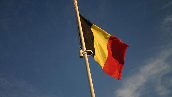 Belgia: Kościół wzywa do modlitwy przed ostatecznym głosowaniem w sprawie eutanazji dzieci