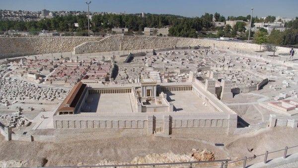 Betlejem – jak było naprawdę?