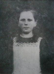 Bł. Karolina Kózkówna: modlitwa, praca, heroizm