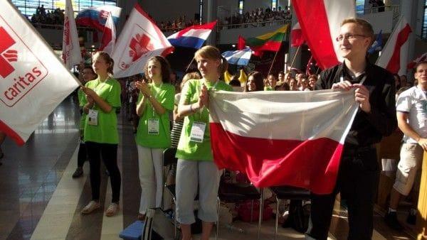 Bp Muskus: ŚDM to dla młodych ludzi prawdziwa szkoła wrażliwości