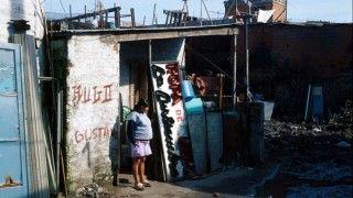 Brazylia: giną działacze narzecz praw człowieka