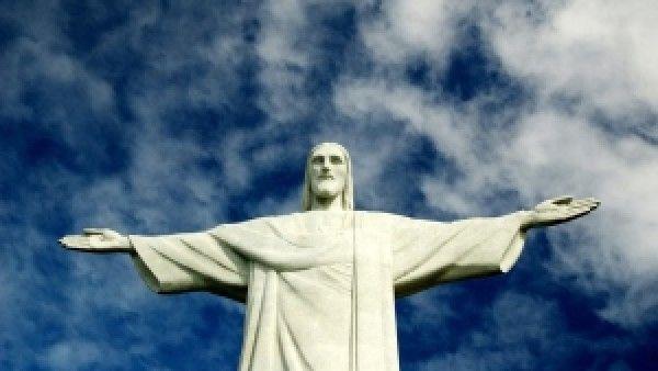 Co ma Jezus do niedzieli
