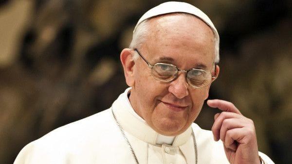 Co powiedział Franciszek? Tłumaczenie słów Papieża