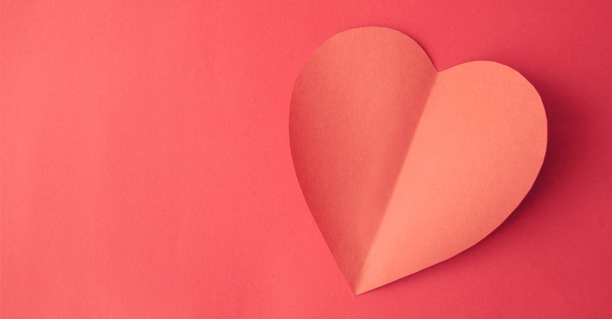 Cytaty świętych 10 Prawd O Miłości Stacja7