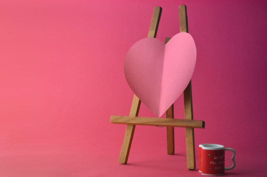 Cytaty świętych. 10 prawd omiłości