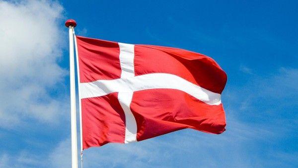 Dania: żałoba po zamachu