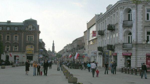 Diecezja radomska przygotowuje się Światowego Dnia Młodzieży