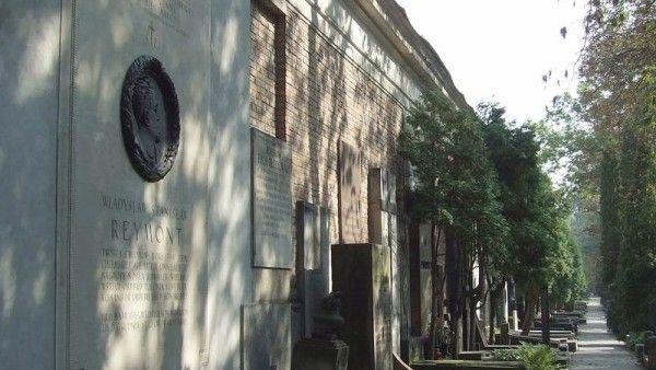Dlaczego Msza pogrzebowa gen. Jaruzelskiego odbywa się w katedrze?